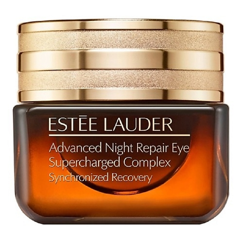 ESTEE LAUDER Усиленный восстанавливающий комплекс для кожи вокруг глаз Advanced Night Repair 15 мл