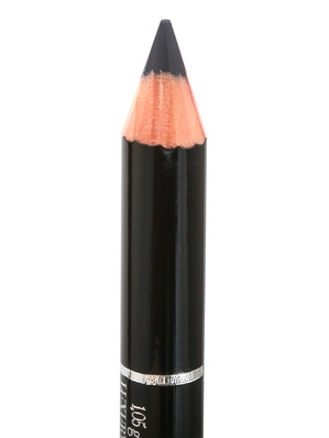 Giorgio Armani Smooth Silk Eye Pencil 3 (без коробки)