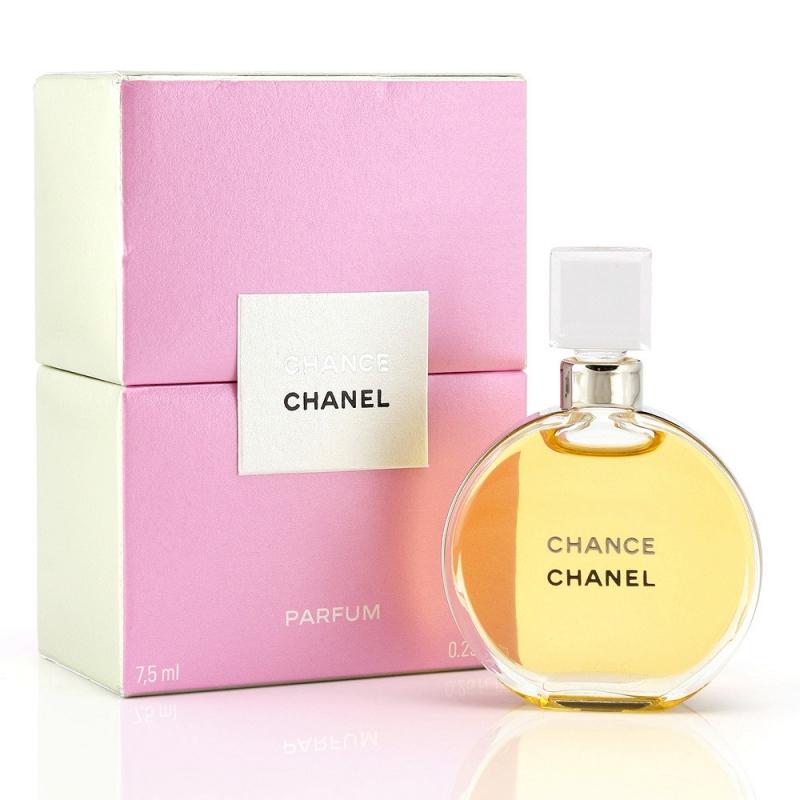 Новинки в косметики и парфюмерии