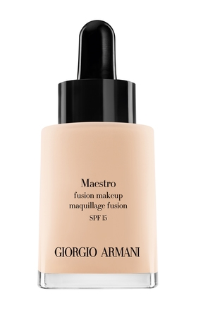 Giorgio Armani Maestro Fusion Make-Up 3 (30 мл)