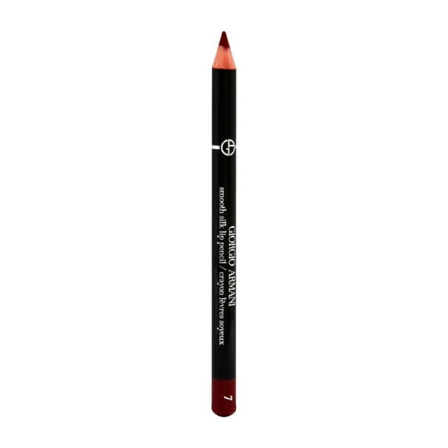 Giorgio Armani Smooth Silk Lip Pencil №7 (без коробки)
