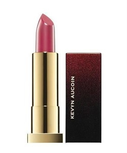 Помада The Expert Lip Color KEVYN AUCOIN  Roserin продано