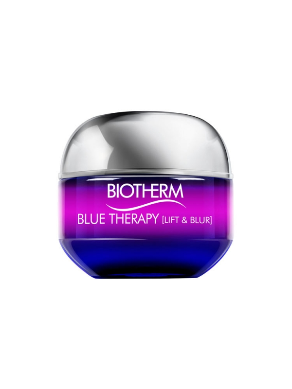 Biotherm Blue Therapy Lift & Blur 50 мл