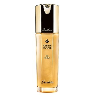 Abeille Royale Bee Glow 30мл