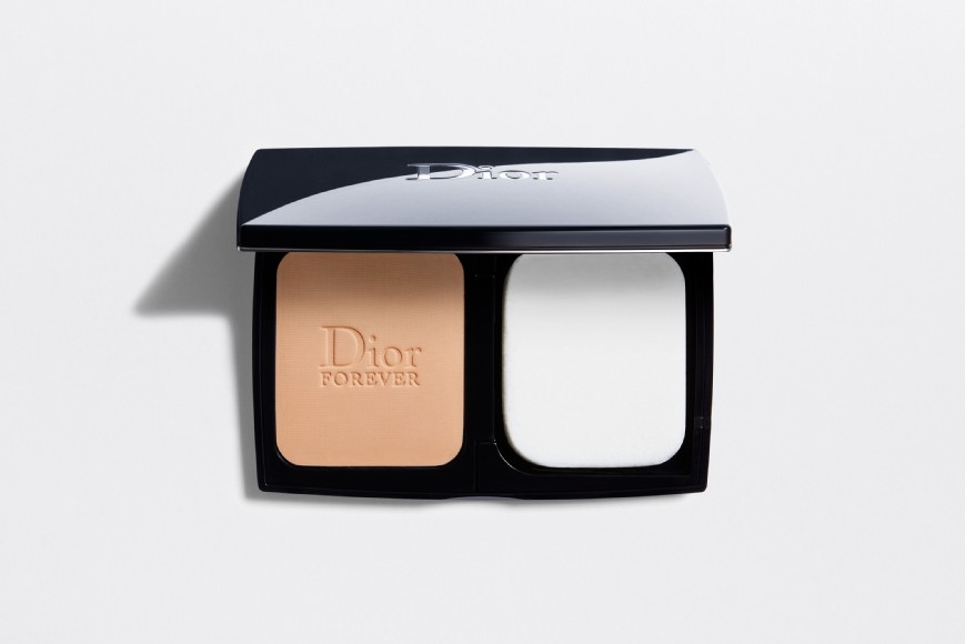 Diorskin Forever Extreme Control 020 LIGHT BEIGE