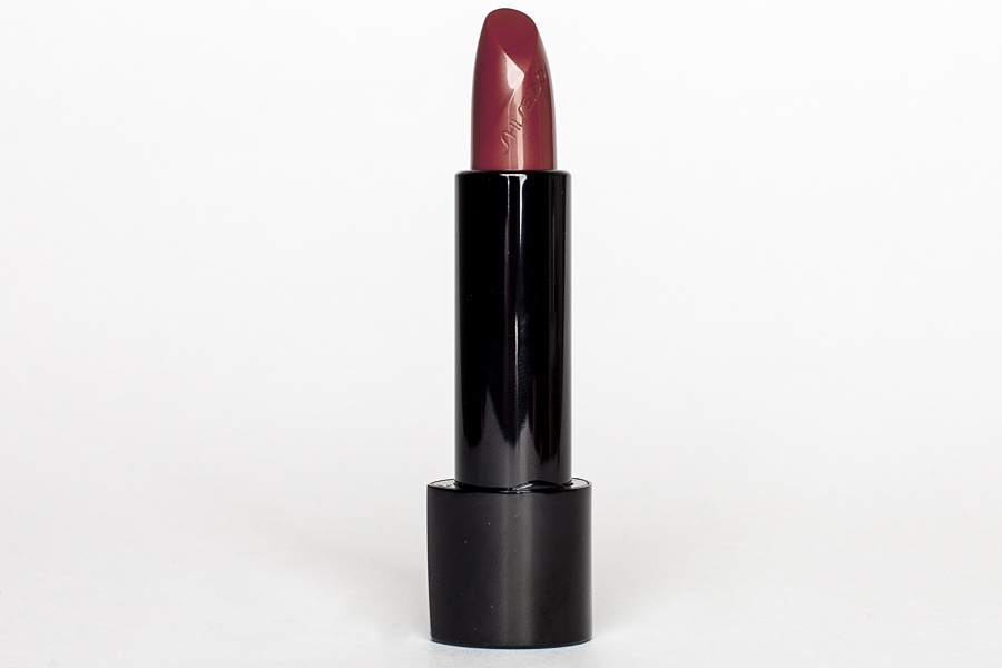 SHISEIDO Губная помада Rouge Rouge RD502 Real Ruby